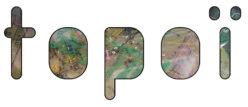 cropped-LOGO-TOPOI-3-copie-1-1.jpg